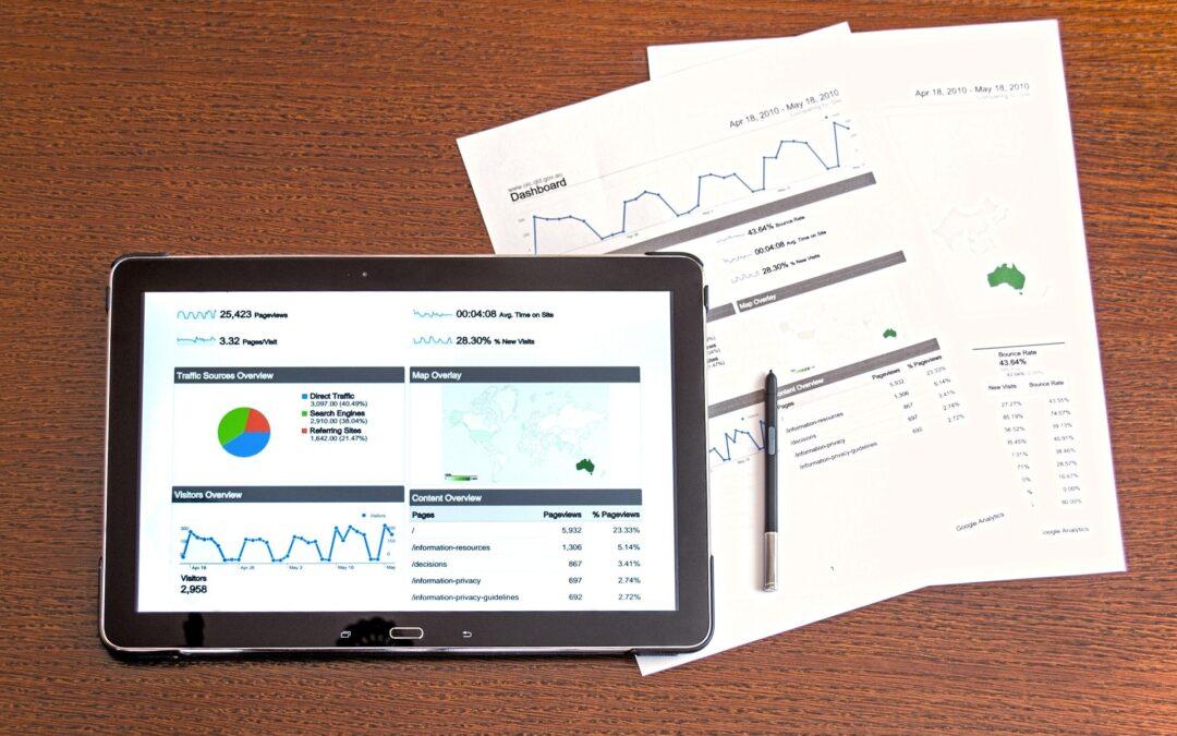 13 tendances marketing digital de 2020 à 2025