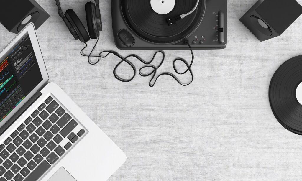 Faire un podcast : les avantages