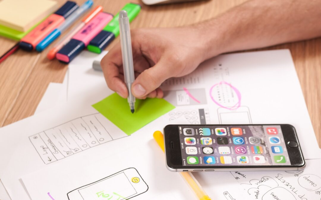Stratégie de communication : Comment une PME/TPE peut se différencier d'une grande entreprise ?