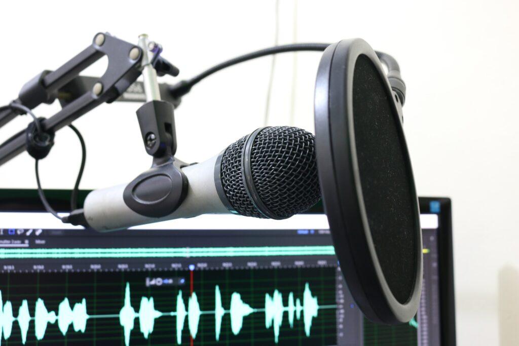 Idées de contenu : les podcasts
