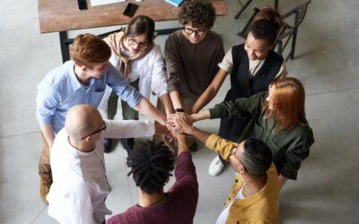Comment créer une cohésion de groupe ?